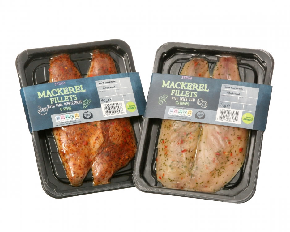 Tesco marinades-1