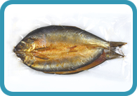 wholeKippers