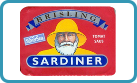 sardinerPackaging
